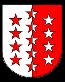 DJ Service Schweiz - Musik für alle Fälle überall in der Schweiz - auch im Raum Wallis !