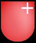 DJ Service Schweiz - Musik für alle Fälle überall in der Schweiz - auch im Raum Schwyz !